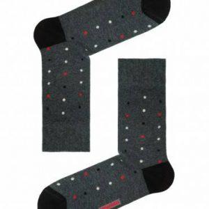 Носки мужские ⭐️ Хлопковые носки HAPPY ⭐️