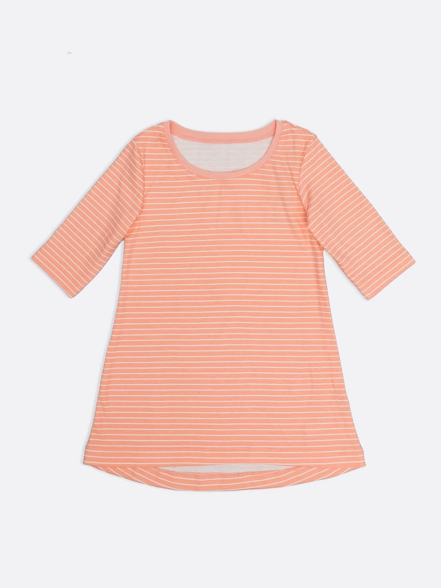 Ночная сорочка для девочки Mark Formelle