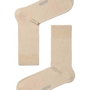 Носки мужские ⭐️ Классические хлопковые носки CLASSIC COOL EFFECT ⭐️