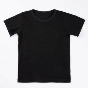 Базовая футболка для мальчиков Mark Formelle