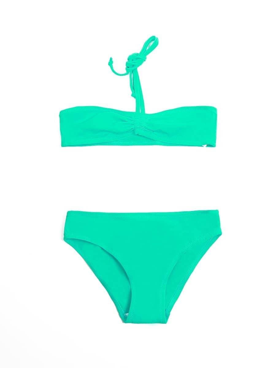 Раздельный купальник для девочек Mark Formelle
