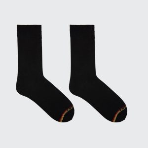 Носки «термо» мужские Mark Formelle