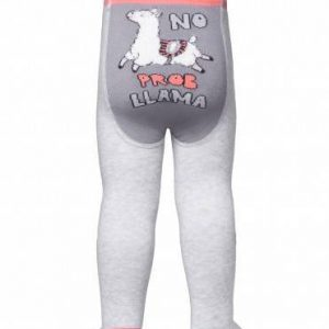 "Колготки детские ⭐️ Колготки TIP-TOP c яркими рисунками ""Веселые ножки"" ⭐️"