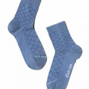 Носки хлопковые детские ⭐️ Хлопковые носки CLASS Lycra® ⭐️