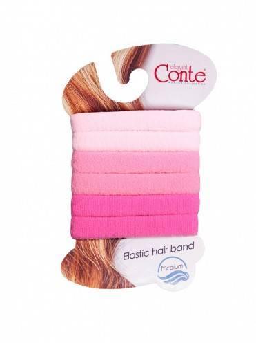 Резинка для волос ⭐️ Резинки для волос MEDIUM (6 шт) ⭐️