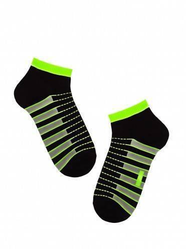 Носки мужские ⭐️ Короткие носки ACTIVE ⭐️