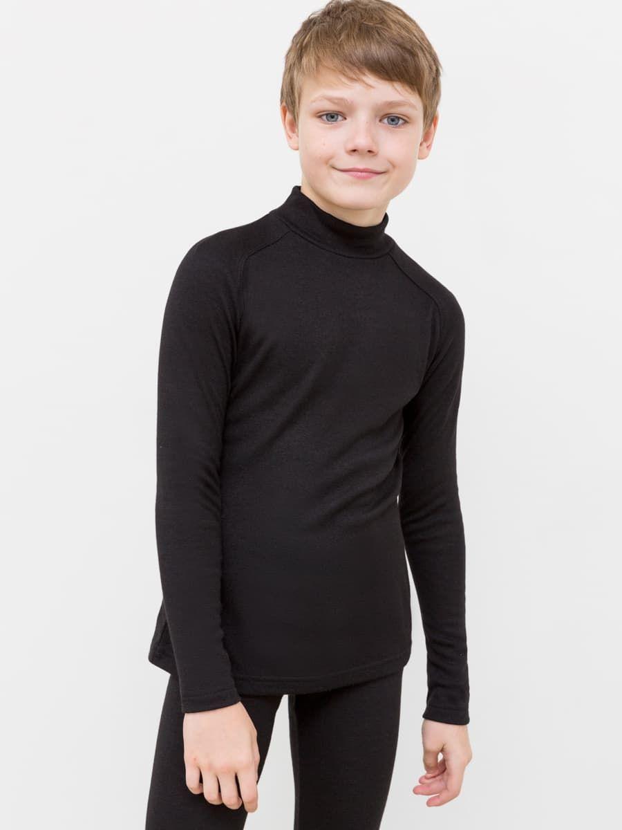 Джемпер «термо» для детей Mark Formelle