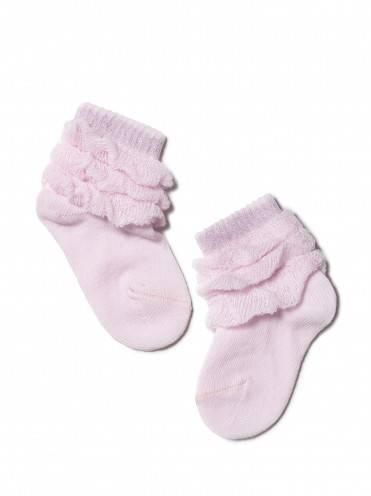 Носки детские ⭐️ Модные хлопковые носки TIP-TOP для самых маленьких ⭐️