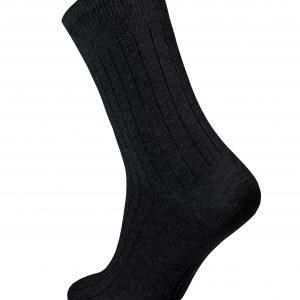 Носки мужские ⭐️ CLASSIC (90% хлопок) ⭐️