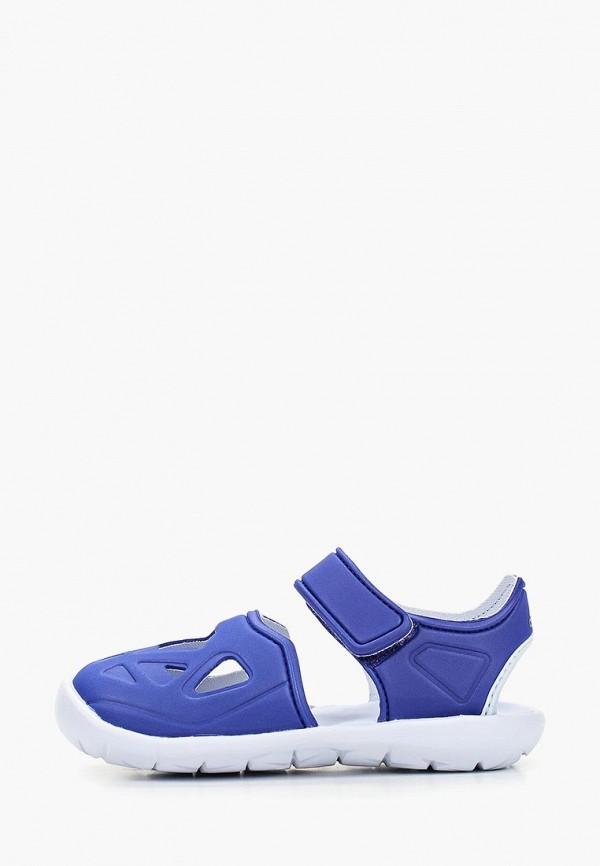 Сандалии adidas FORTASWIM 2 I