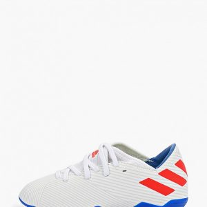 Бутсы adidas NEMEZIZ MESSI 19.3 FG J