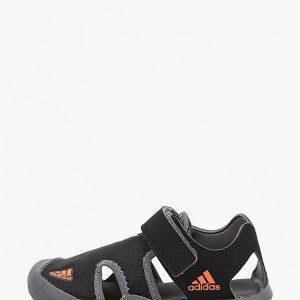 Сандалии adidas CAPTAIN TOEY K