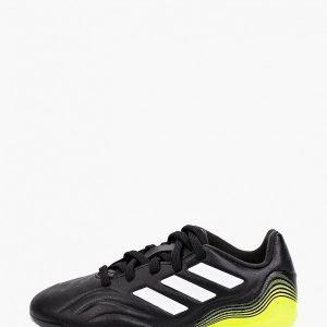 Бутсы adidas COPA SENSE.3 FG J