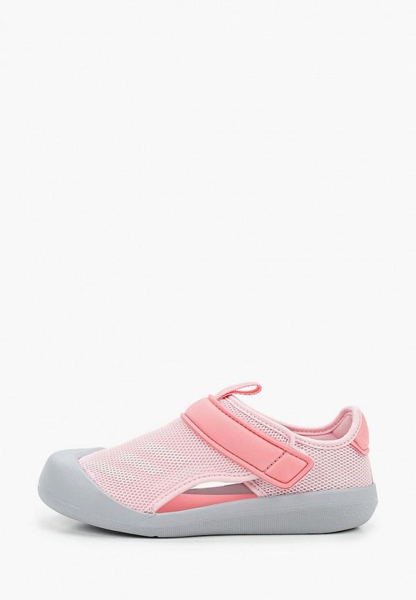Сандалии adidas ALTAVENTURE CT C