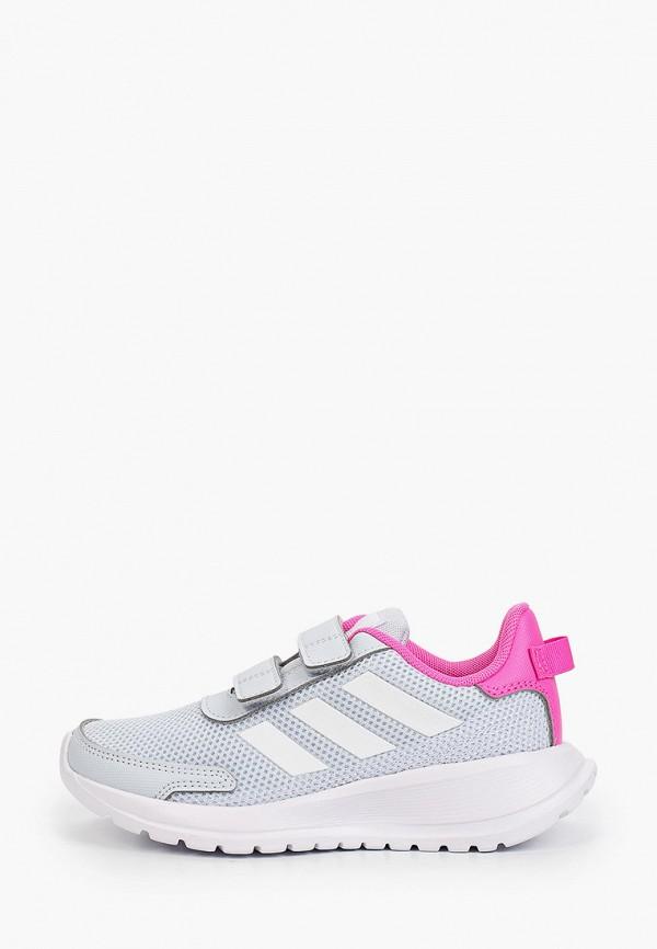 Кроссовки adidas TENSAUR RUN C