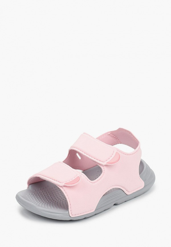 Сандалии adidas SWIM SANDAL I