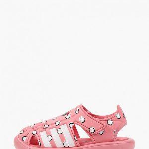 Сандалии adidas WATER SANDAL I