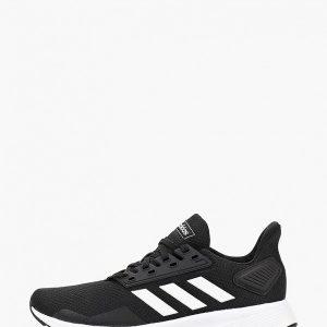 Кроссовки adidas DURAMO 9 K