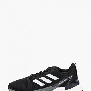 Кроссовки adidas