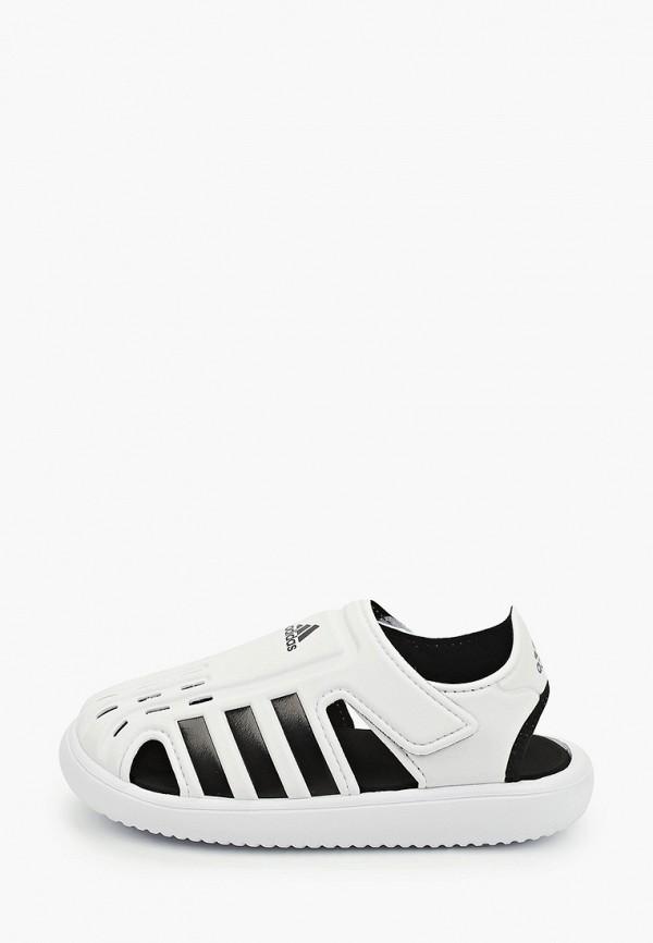 Сандалии adidas WATER SANDAL C
