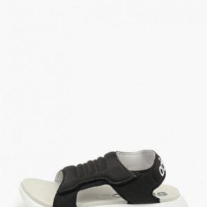 Сандалии adidas COMFORT SANDAL C