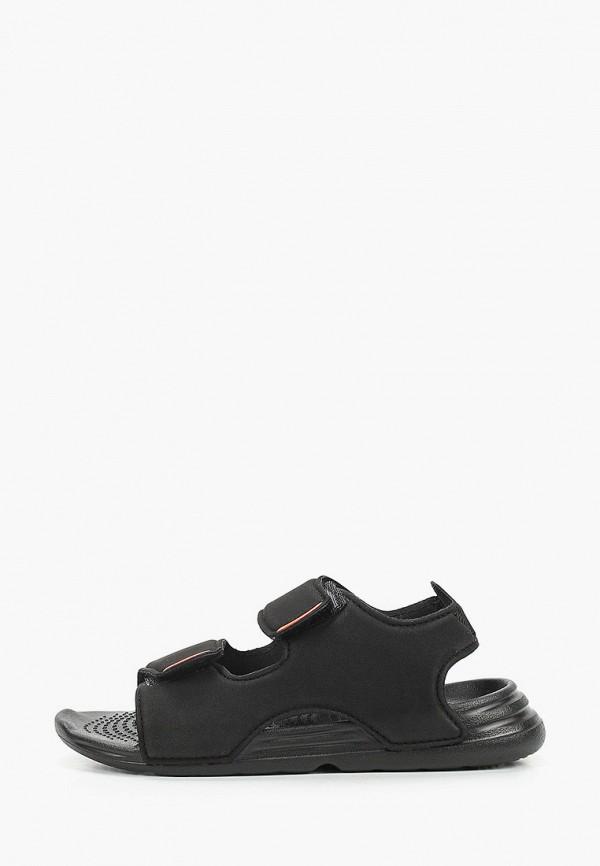 Сандалии adidas SWIM SANDAL C