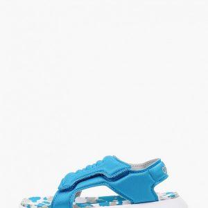 Сандалии adidas COMFORT SANDAL I