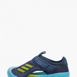 Сандалии adidas ALTAVENTURE CT I