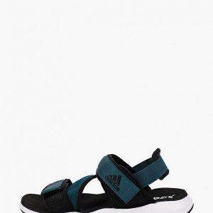 Сандалии adidas TERREX SUMRA