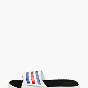 Сланцы adidas ADISSAGE TND
