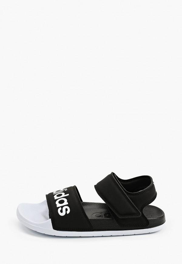 Сандалии adidas ADILETTE SANDAL