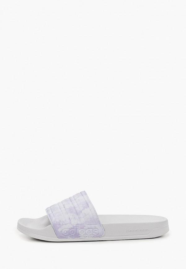Сланцы adidas ADILETTE SHOWER