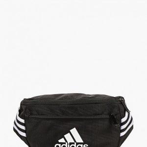 Сумка поясная adidas CL WAIST BOS
