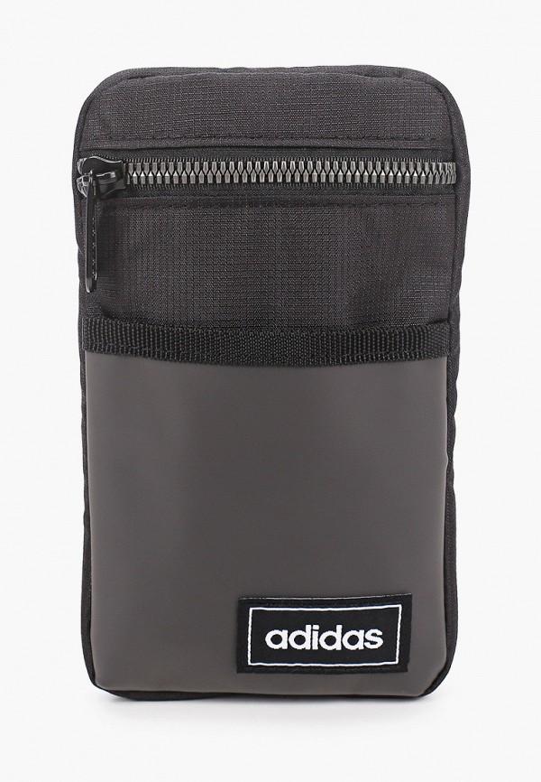 Сумка adidas T4H SMALL BAG