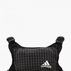Сумка спортивная adidas RUN CITY PORTBL