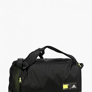 Сумка спортивная adidas 4ATHLTS ID DU M