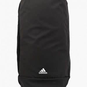Сумка спортивная adidas 4ATHLTS ID DU S