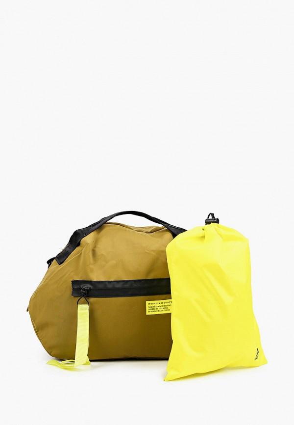 Комплект adidas FAV DUFFEL BAG