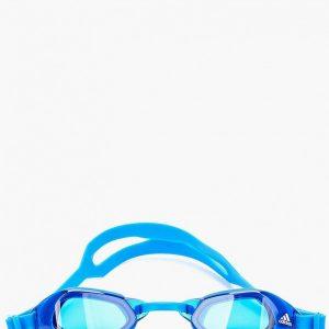 Очки для плавания adidas PERSISTAR FITJR