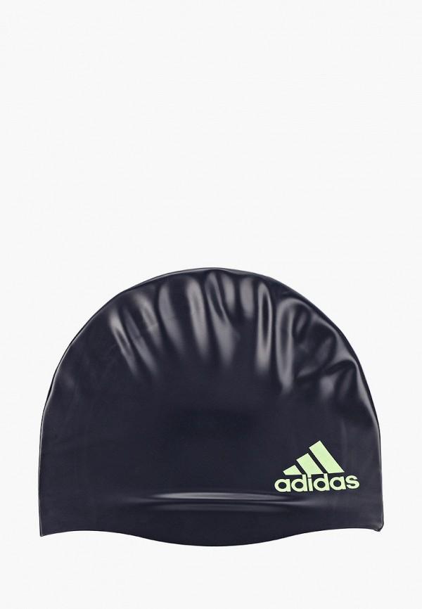 Шапочка для плавания adidas SIL 3S CAP Y