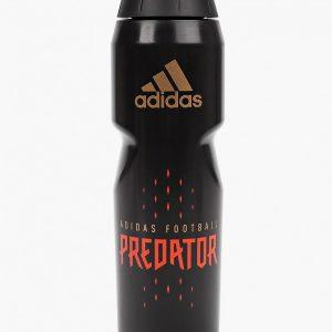 Бутылка adidas PREDATOR BOTTLE