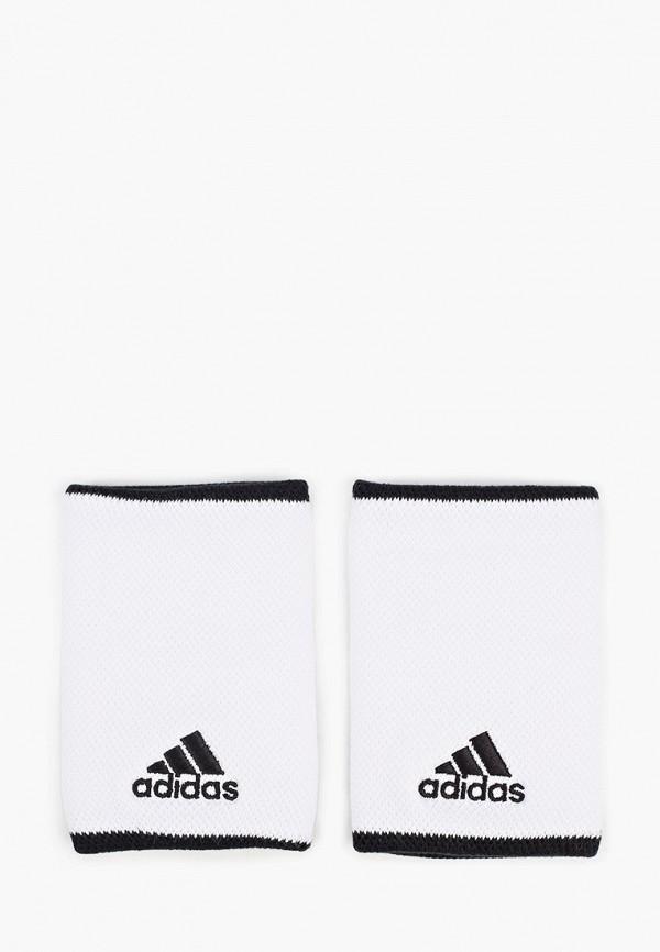 Напульсники adidas TENNIS WB L