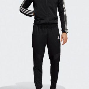 Комбинезон adidas TIRO19 OVERALL