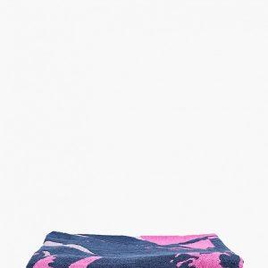 Полотенце adidas 70x140