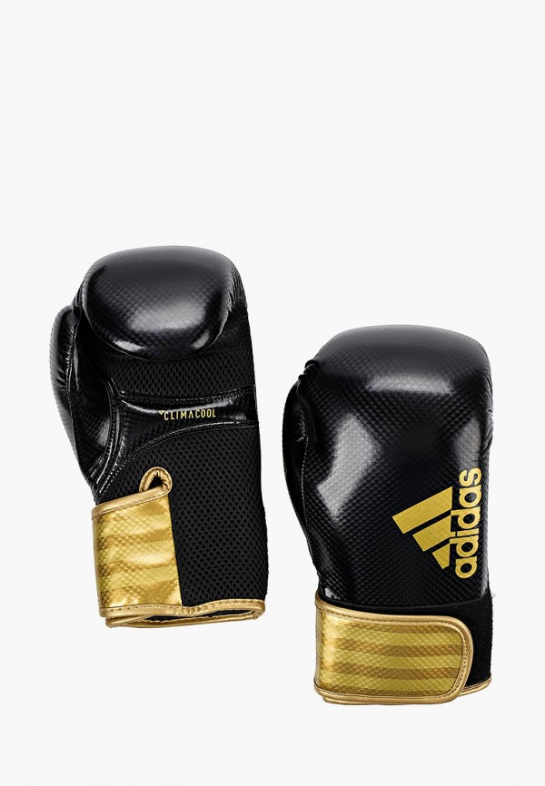 Перчатки боксерские adidas Combat Hybrid 65 Boxing Gloves