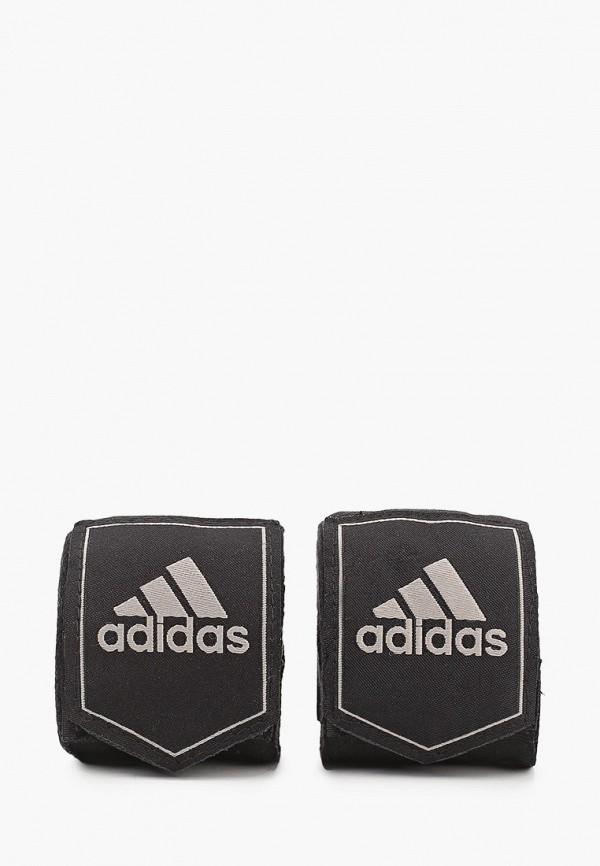 Бинт боксерский adidas Combat 4.5 м