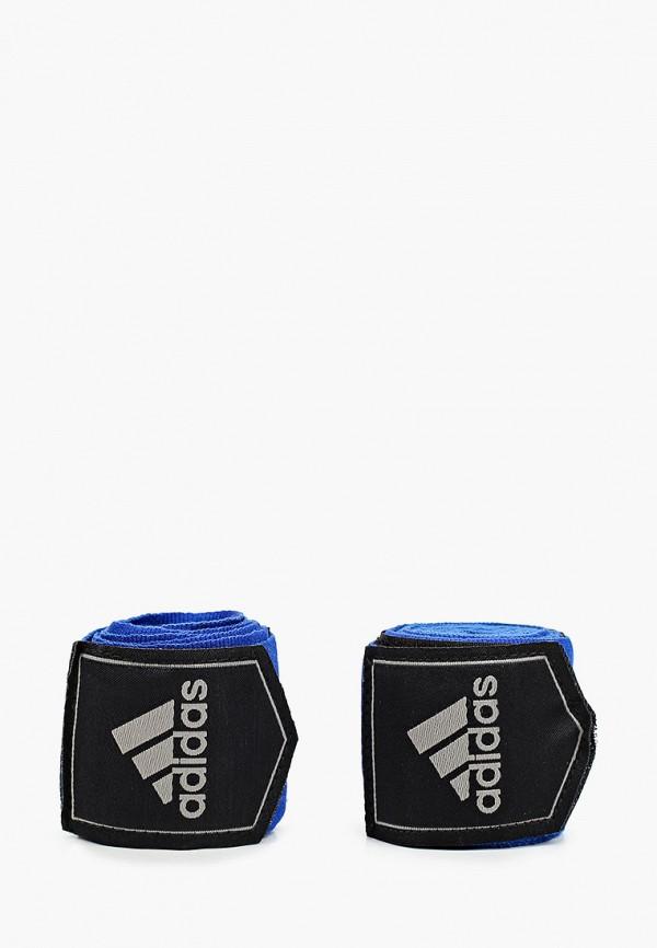 Бинт боксерский adidas Combat Boxing Crepe Bandage