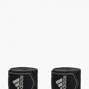 Бинт боксерский adidas Combat Mexican Style Boxing Crepe Bandage