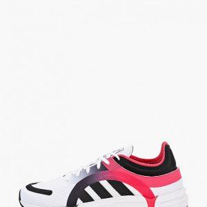 Кроссовки adidas Originals SOKO J