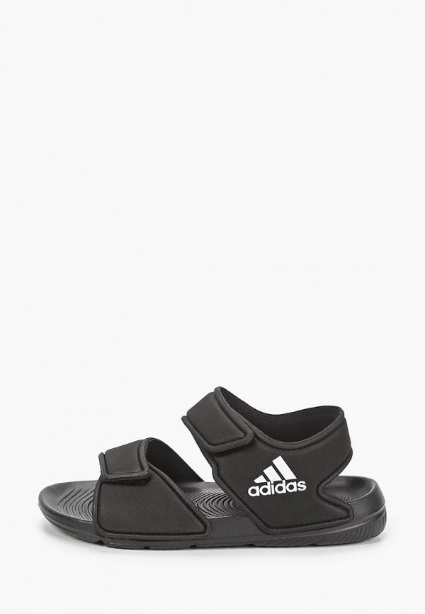 Сандалии adidas Originals ALTASWIM